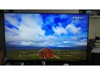 Hisense 75 inch tv 4k