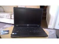 Acer Extensa 5325 laptop