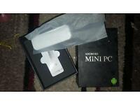 android mini pc