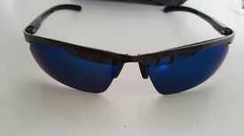 OAKLEY sunglasses genuine not copies