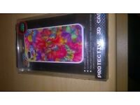 3d case for a iphone 4/4s