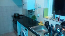 320£ a month double room