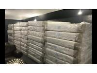 All single mattresses £79