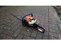 Stihl FS80 Hedge Cutter