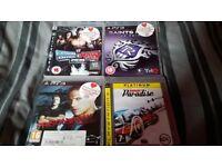 ps3 n games