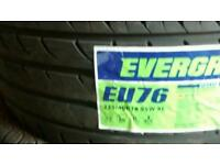 235/40/18 used tyre