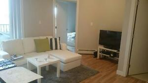 Brand New 2 bedroom condo close to Whyte Ave and U of A Edmonton Edmonton Area image 2