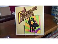 The Fabulous Fifties..box set..Readers Digest..