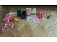 Babie furniture for sale