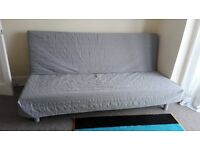 Beddinge Lovas Ikea sofa bed