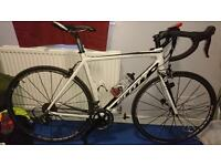 Road bike for sale