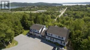 5 Park Avenue Grand Bay-Westfield, New Brunswick