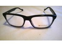 Hugo Boss Spectacle frames