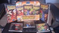 Collection Blizzard!!TRES RARE!!!