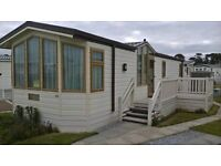 2 Bedroom Willerby Aspen Elegance RESIDENTIAL Static Home, Barry Downs, Carnoustie