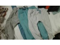 boys 12-24mnth bundle