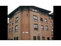 Errol Gardens, Flat 2/2, New Gorbals, Glasgow, G5 0RR