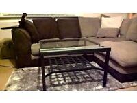 Ikea Granas coffee table