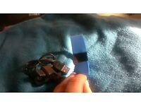Aquarius Sports Wristband.New