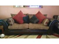 Perez sofa
