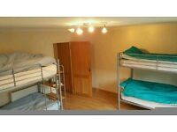 SHARED ROOM IN WOOLWICH; ONLY 60/PER WEEK
