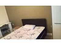 Room To Let For Free - Invest And Share A House