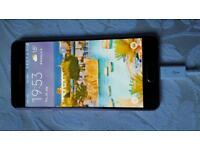 Unlocked and Boxed Samsung galaxy A3 2016 rose gold