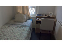 Single Room Queens Park, London