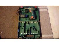 Cheap Bosch PSR 14,4 Cordless Drill