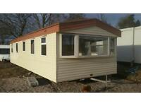 2006 abi arizona static caravan for sale off site