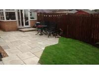 Condorrat landscaping- All aspects of garden maintenance undertaken