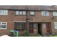 3 bedroom house in Tipton available to let