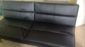 futton sofa bed