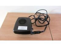 CAR heater and cooler / car windscreen defroster