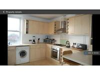 5 bedroom flat in Hatfeild Mead, Morden, SM4 (5 bed)