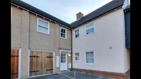 Lower Wivenhoe modern two bedroom ground floor apartment