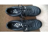 football shoes size 6,5 £5