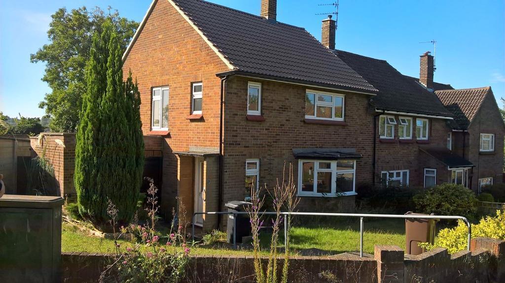 3 Bedroom House In Hertfordshire For 3bed House All Dorset Area In Harpenden Hertfordshire Gumtree