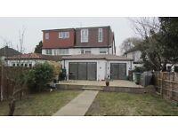 Building, Construction,Extensions,Loft Conversion- Richmond,Kew, Kingston,Twickenham,Barnes,Surbiton