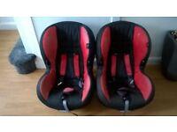 maxi cosi for mothercare 9 - 18 kg car seats