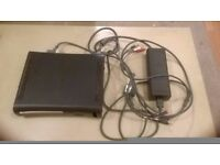 Xbox 360 spare and repair