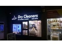 Expert Wedding Dress Cleaning by Park Gate Dry Cleaners Ltd - Laundry, Dry Cleaning, alterations etc