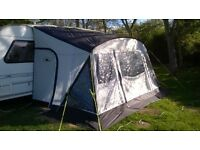 porch awning 390