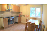 ** Self contained studio in central Earlsfield for only £1000 pcm **