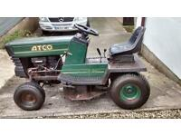 ATCO LAWN TRACTOR