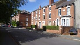Room for Rent in Shared House. Great Location Near City Centre. All Bills Included. £390pcm,