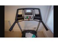 Pro form m8i treadmill