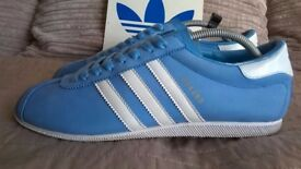 Adidas Rekord Trainers UK 9