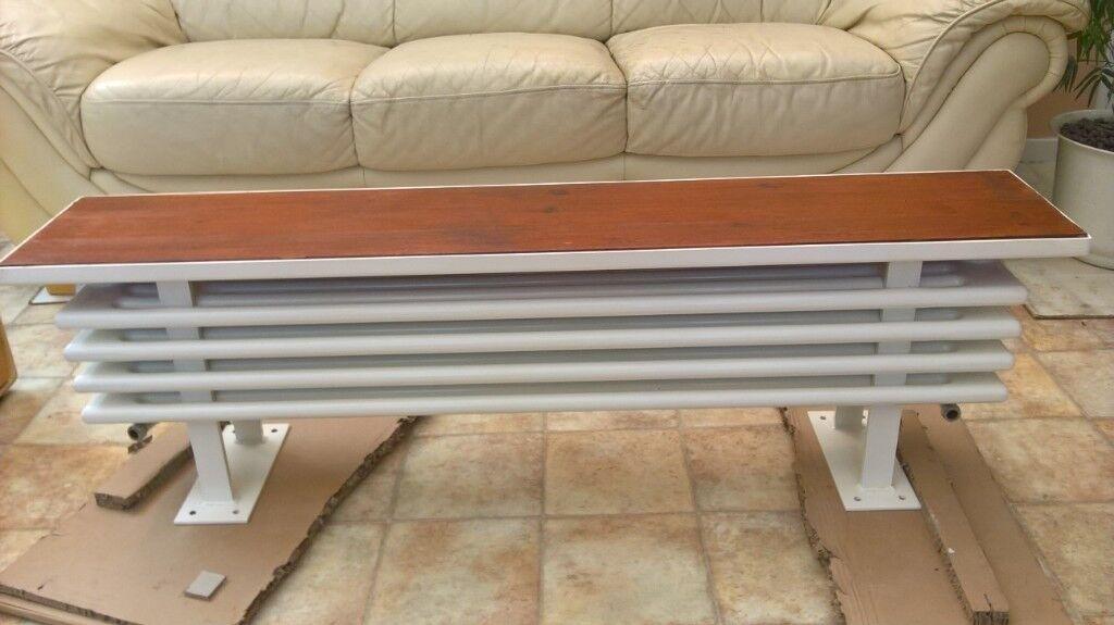 Super Conservatory Bench Radiator Free Standing In Reading Berkshire Gumtree Uwap Interior Chair Design Uwaporg