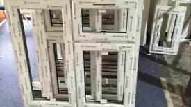 DIY Upvc Windows